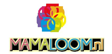Nieuw project: MamaLoom.nl