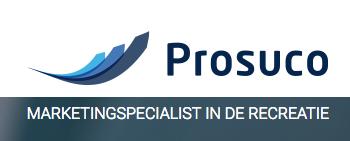 prosuco marketingspecialisten
