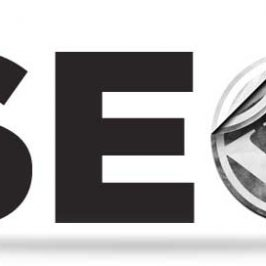 Wordpress SEO 2015