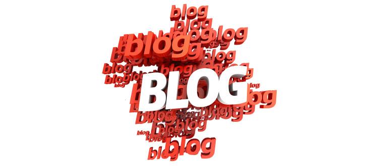 Stappenplan voor je blog