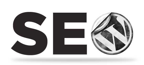 Gratis WordPress SEO tips